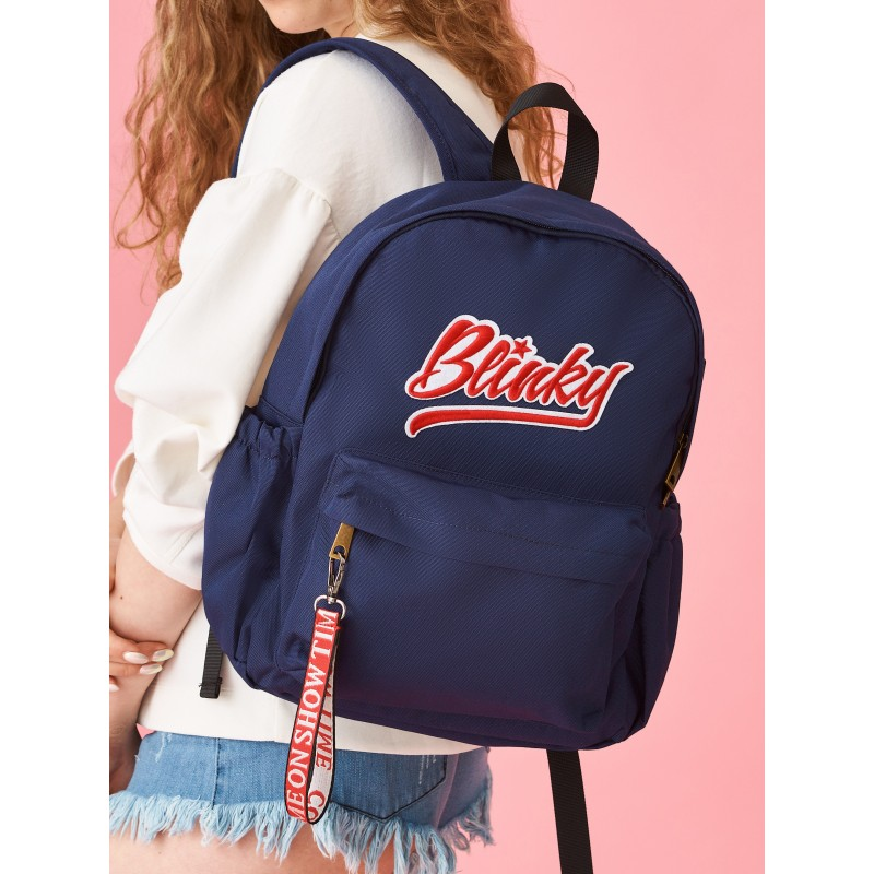 Рюкзак «Medium» синий