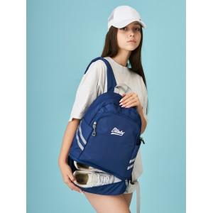 Рюкзак «BL-A9259/4» синий