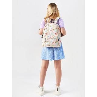 Рюкзак «BL-BW001/14»