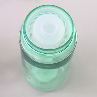 Бутылка «Good morning»