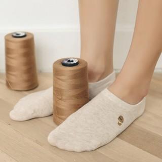 Набор носков «В мире животных» в мягкой упаковке, 7 пар